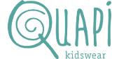 Quapi logo
