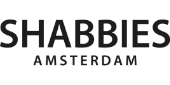 Shabbies logo
